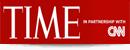 美國Time時代雜誌